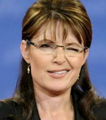Gesù saprebbe come convertire gli omosessuali e fermare gli aborti (Sarah Palin)