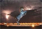 cavallo apocalisse