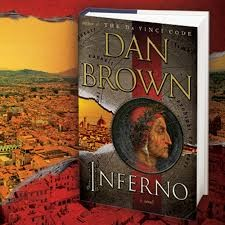 Dan Brown Inferno download gratis ebook in pdf