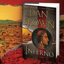Dan Brown Inferno download gratis ebook in pdf